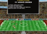 Football Limited - DOS