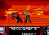 Terminator 2 - Judgment Day - DOS