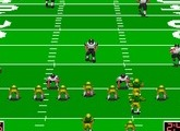 Mike Ditka Ultimate Football - DOS