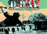 D-Day - DOS