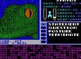 Starflight - DOS