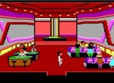 Leisure Suit Larry 1 - Land of the Lounge Lizards - DOS