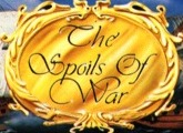 Spoils of War - DOS