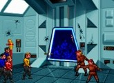 Star Trek - 25th Anniversary - DOS