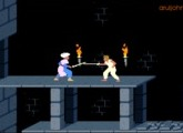 Prince of Persia - DOS