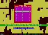 Tommy's Blob - DOS