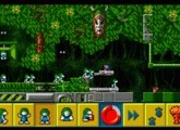 Lemmings 3 - All New World of Lemmings - DOS