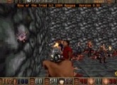 Extreme Rise of the Triad - DOS