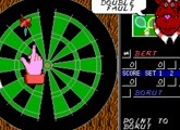 Bully's Sporting Darts - DOS