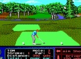 Jack Nicklaus' Unlimited Golf & Course Design - DOS