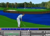 Jack Nicklaus Golf & Course Design - Signature Edition - DOS