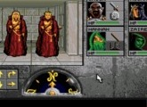 Eye of the Beholder II - The Legend of Darkmoon - DOS