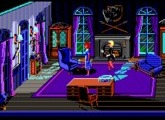 Laura Bow 1 - The Colonel's Bequest - DOS