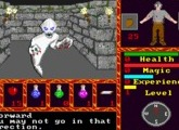 Dungeons of Death - DOS