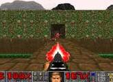 The Lost Episodes of Doom - DOS