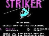 Striker - DOS