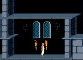 4D Prince of Persia - DOS