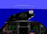 JetFighter The Adventure - DOS