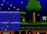 The Fantastic Adventures of Dizzy - DOS