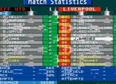 Championship Manager 93-94 - DOS
