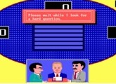 All New Family Feud - DOS