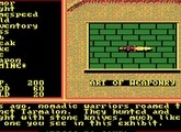 Legacy of the Ancients - DOS