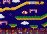 Lemmings 2 - The Tribes - DOS